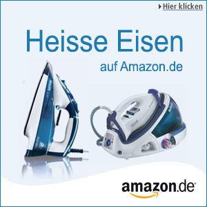 Kaufen bei Amazon