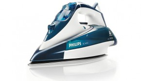 philips-gc4410-02-dampfbuegeleisen-test